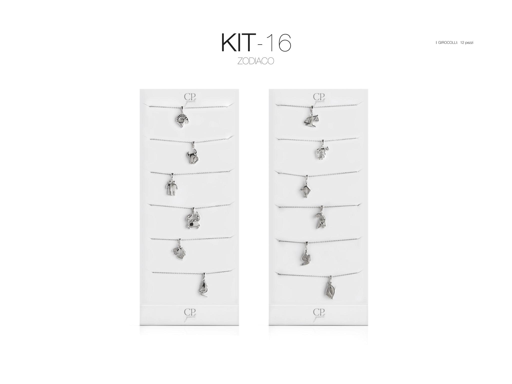 kit_argento_3.0_2016_pagina_54_APP