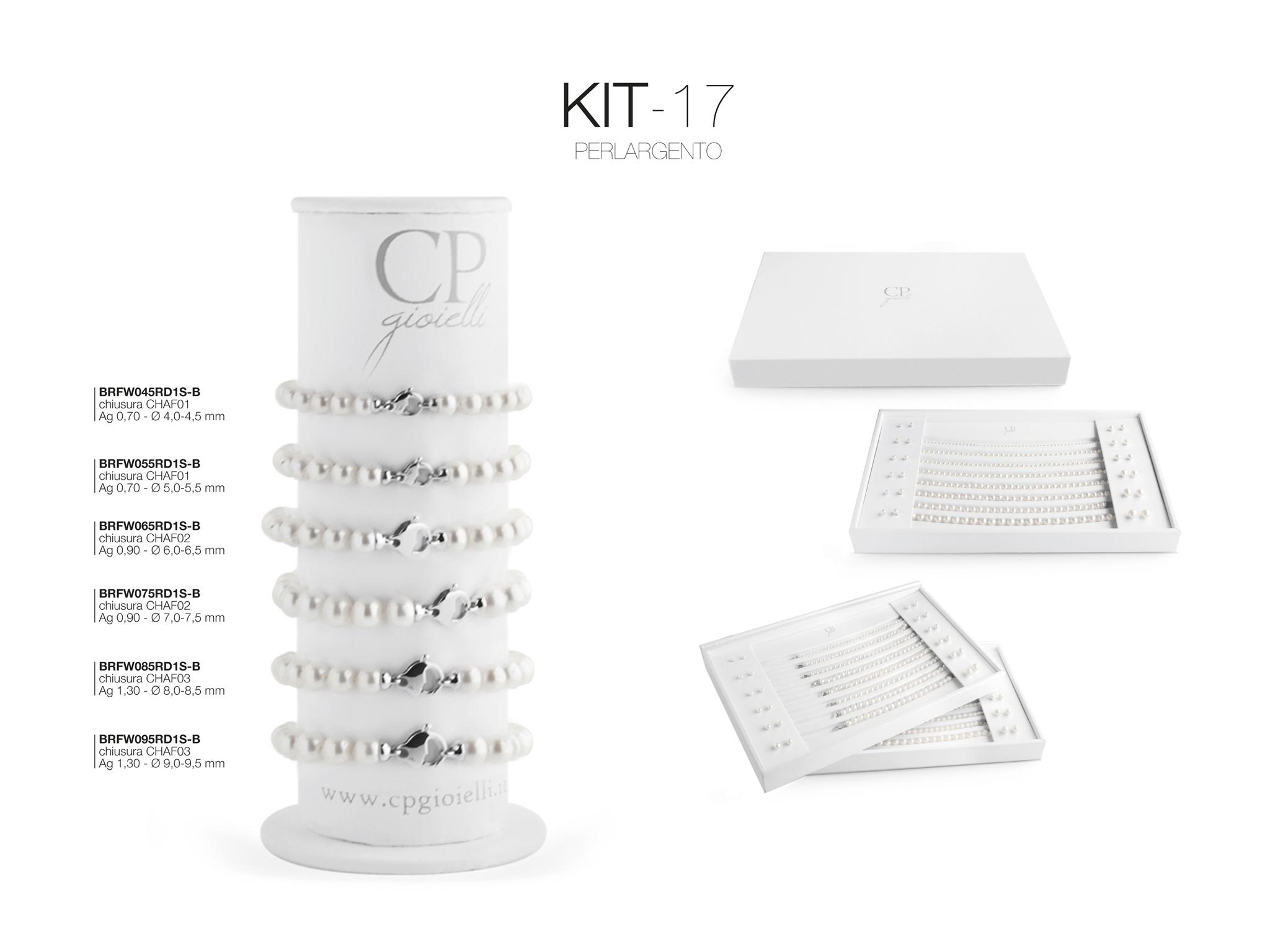 kit_argento_3.0_2016_pagina_55_APP