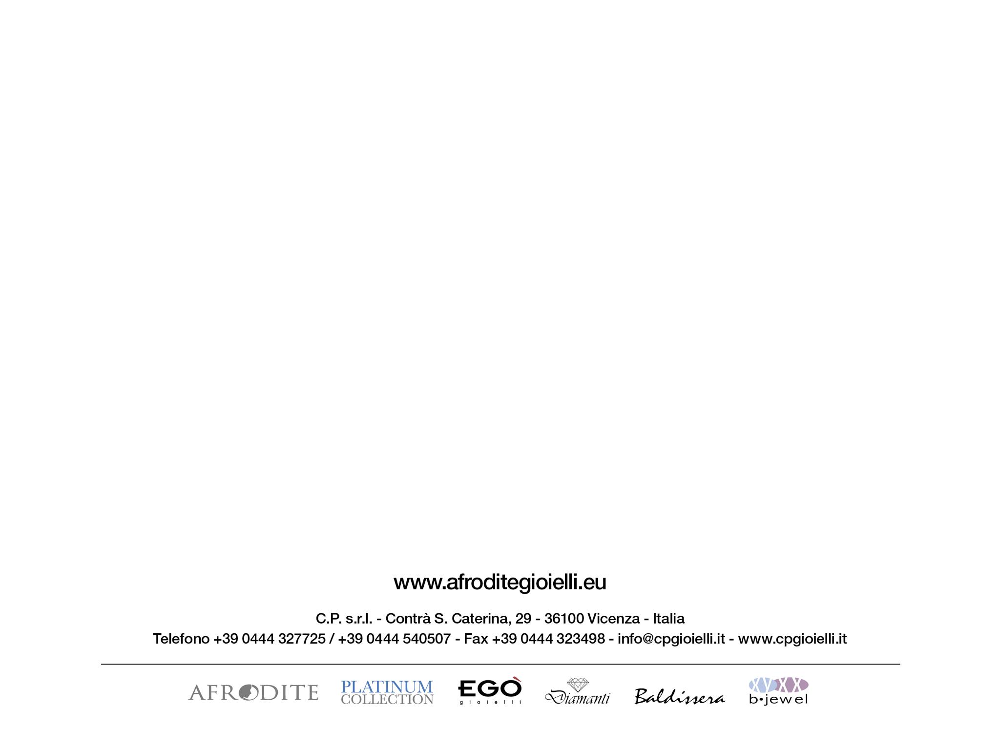 smeraldi_rubini_zaffiri_pagina_22_app
