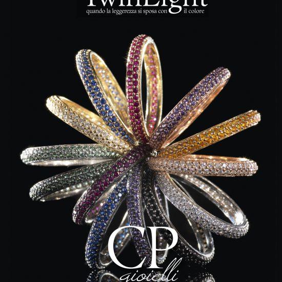 twinlight1_2012_pagina_copertina_app