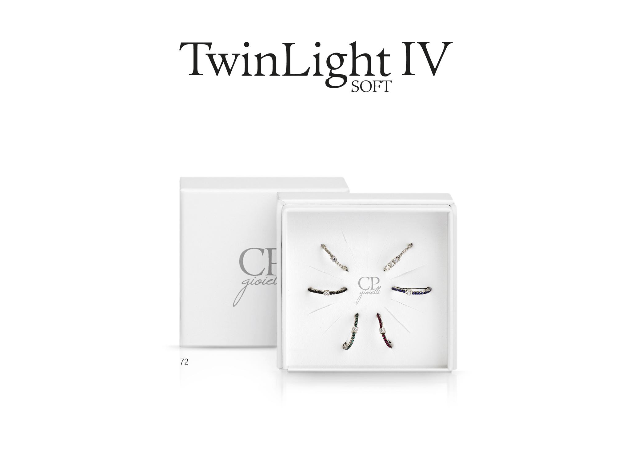 twinlight4_2015_pagina_11_app