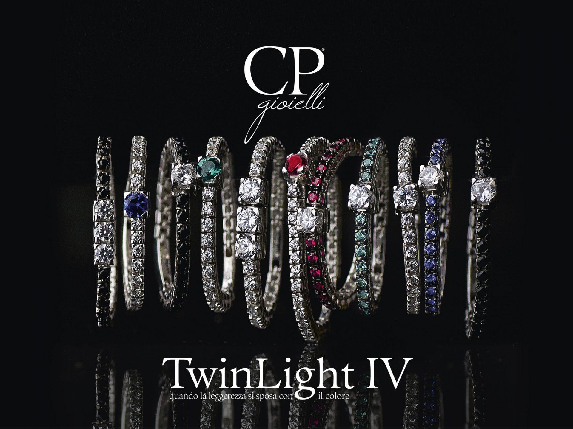 twinlight4
