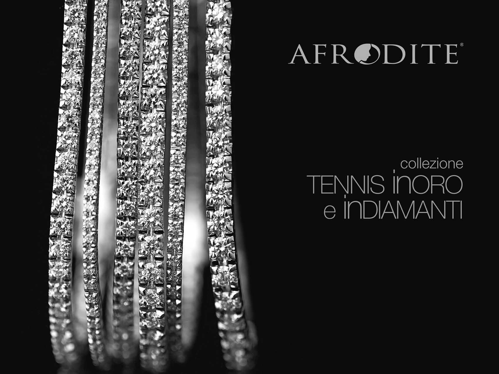 tennis_pagina_1_APP