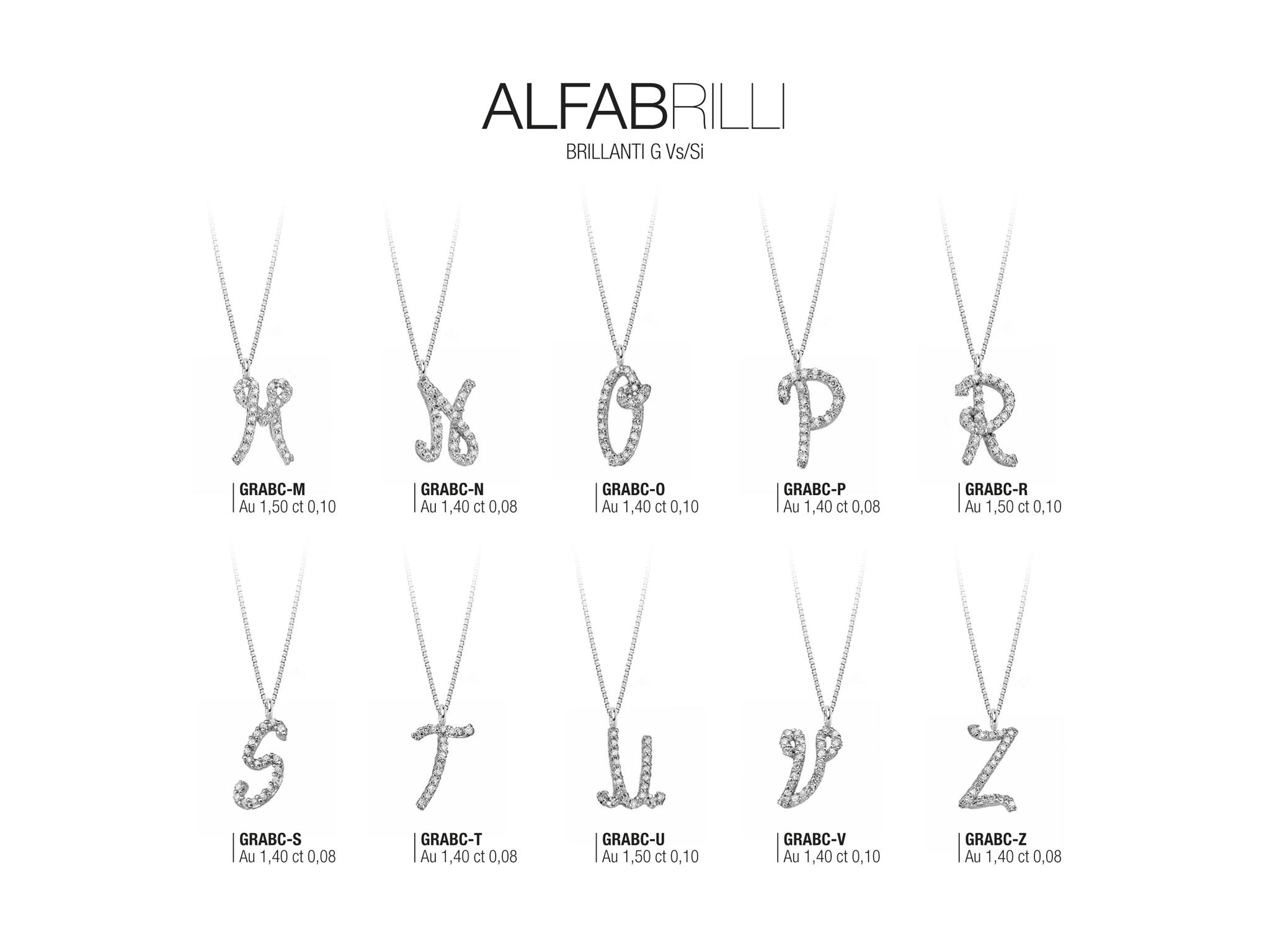 alfabrilli_2018_pagina_3_APP