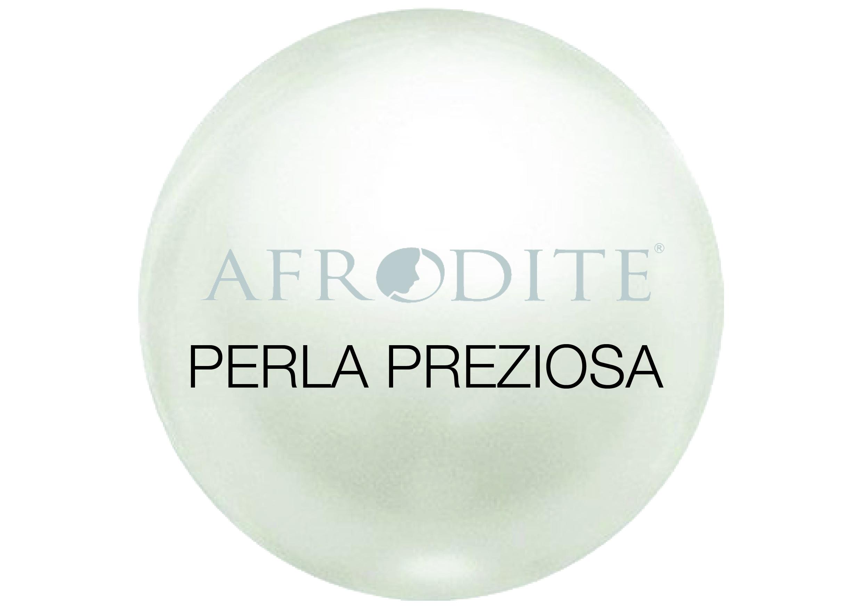app perla preziosa