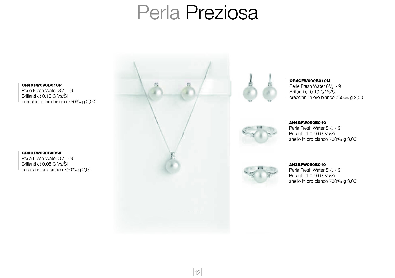 app perla preziosa12