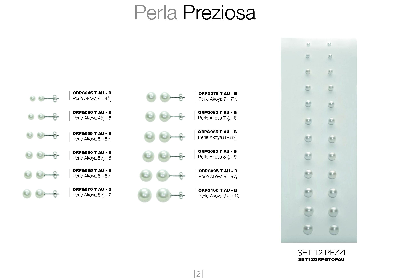 app perla preziosa2