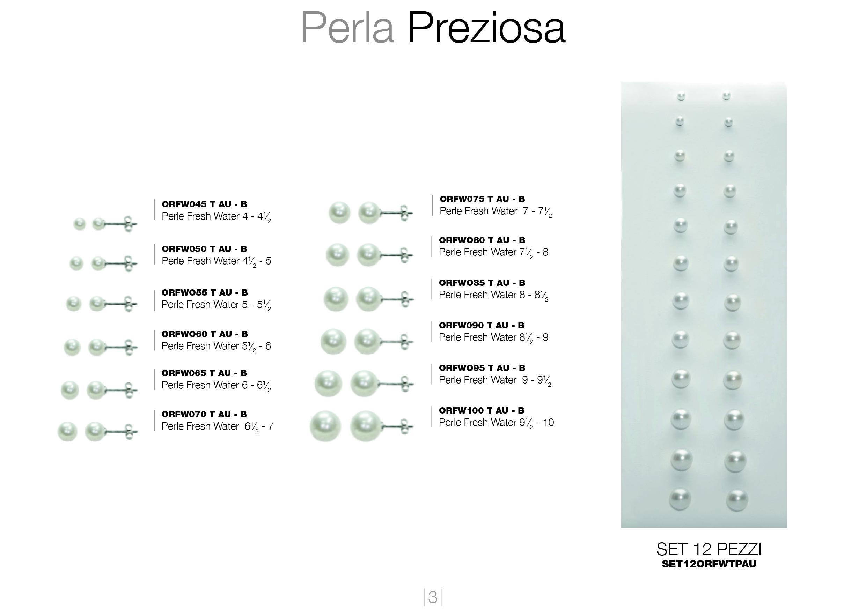 app perla preziosa3