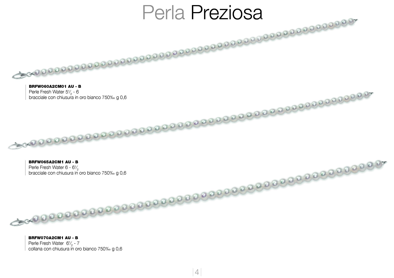 app perla preziosa4