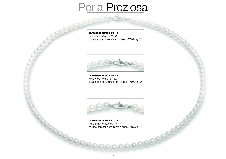 app perla preziosa5