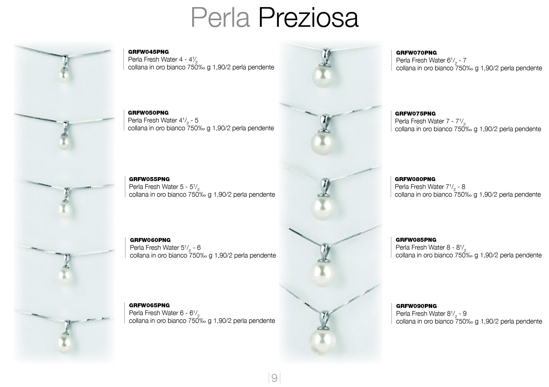 app perla preziosa9